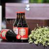 Bia Chimay đỏ 330 ml