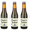 Bia thầy tu Trappistes Rochefort 10 330ml