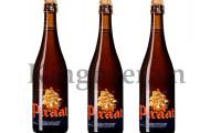 Bia Piraat 1,5 lít
