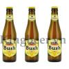 Bia Bỉ Bush Blond 330ml