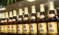Bia Leffe nâu giá tốt bán buôn bán lẻ