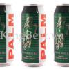 Bia Palm Bỉ lon 500ml