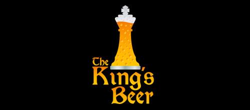 Top 10 chai bia giá khủng nhất thế giới