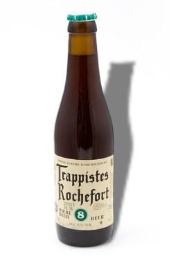 bia-thay-tu-rochefort-8