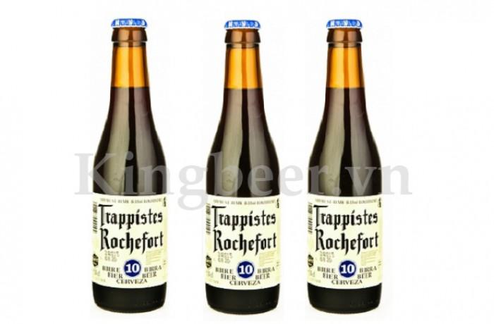 bia-thay-tu-trappistes-rochefort
