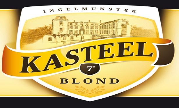 Bia Bỉ Kasteel Blonde giá luôn tốt nhất