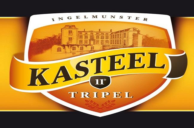 Bia Kasteel Tripel giá tốt