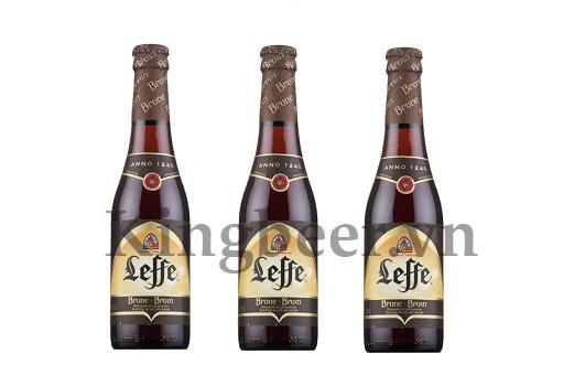 Bia leffe bruin giá bán rẻ nhất thị trường