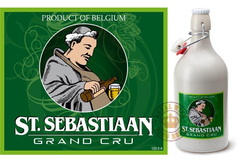 bia st sebastiaan giá bán rẻ nhất