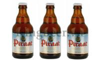 Bia Bỉ Piraat 330 ml