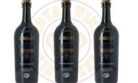 Bia Chimay Xanh nhập khẩu 1,5 lít