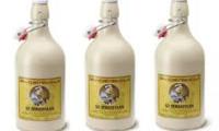 Bia St Sebastiaan Grand Reserve Ale 9.6%