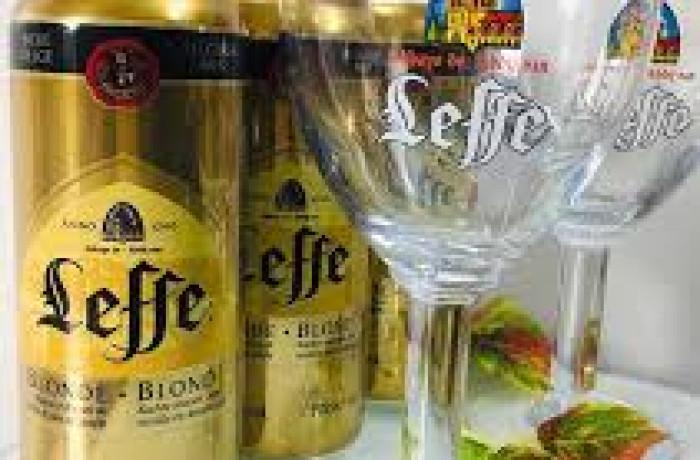 bia-lon-leffe-500-ml